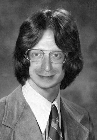 b.1980